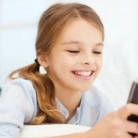 A gyermekekre legveszélyesebb 9 alkalmazás
