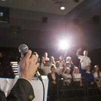 A 10 legrosszabb dolog, ami vendégként egy gyülekezetben érhet