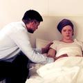 5 dolog, amit egy keresztény ne mondjon egy rákos betegnek