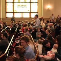 4 kérdés, amit fel kell tenned, mielőtt egy gyülekezethez csatlakozol