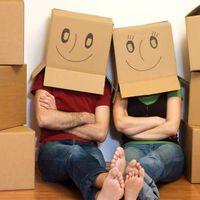 4 hazugság a házasság előtti együttélésről