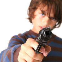 10 veszélyes videojáték, amivel a gyereked valószínűleg játszik