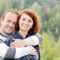 A három legfontosabb dolog a jó házassághoz