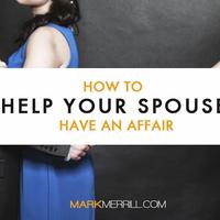 Hogyan segíts a párodnak, hogy viszonya legyen?