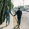 Miért rossz ötlet randizni egy nem kereszténnyel?
