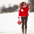 Amikor egyedül töltöd a Valentin napot…