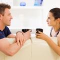 10 dolog, amit a férjek a legszívesebben hallanának