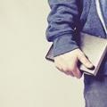 3 ok, amiért a fiatalok biztosan otthagyják a gyülekezeted
