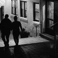 Egy elkötelezett szerelem: A feleségem bántalmazták