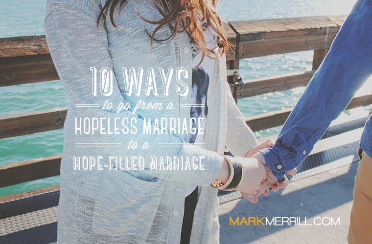 hopeless-marriage.jpg
