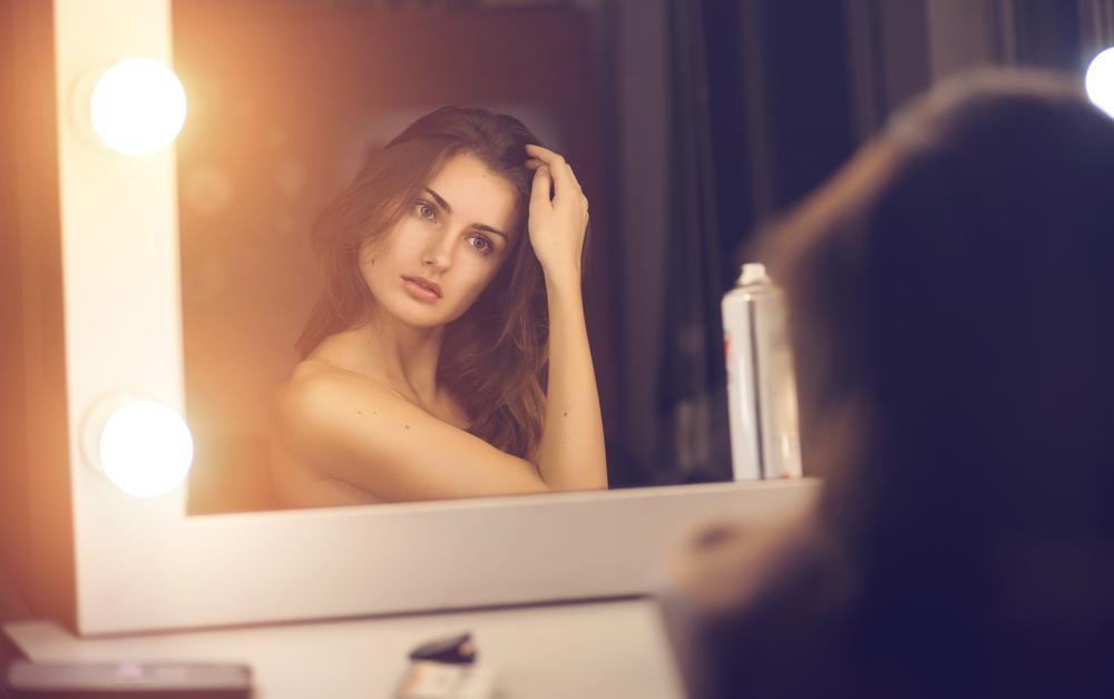 looking-in-mirror.jpg