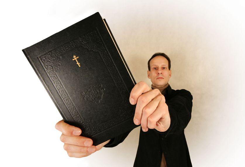 preacher.jpg