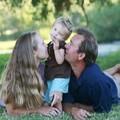 Átalakulhat a családi pótlék rendszere