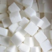 Kétmilliárdból menekülhet meg az utolsó hazai cukorgyár