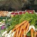 Lehetne olcsóbb az élelmiszer