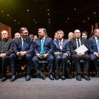 Miért (nem) kell az egyház áldása egy politikai ügyre?