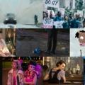 Erőszak, abúzus, tintahalzápor és örömkönnyek: sorozatkörkép 2019