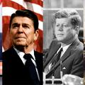 """Így használták más elnökök a """"hegyen épült város"""" metaforát"""