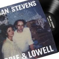 Szembenézni az élet egészével – Öt éve jelent meg Sufjan Stevens legjobb lemeze