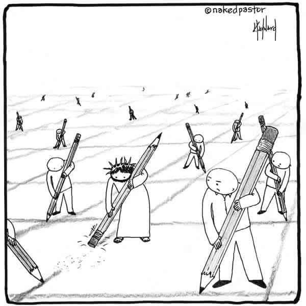 jesus-erasing-lines.jpg