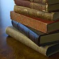 Irodalomtanítás – keresztény nézőpontból