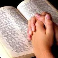 A szent - ami Istennek elkülönített