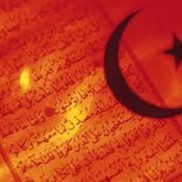 Mit tanulhatunk a muszlimoktól?