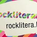Rocklitera - az első magyar rock&roll könyv