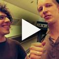 Interjú: Radio Panic + KLIPPREMIER!