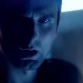Új Muse klip - Madness