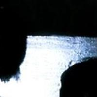 Új Crystal Castles album novemberben