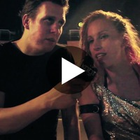 Anna & the Barbies interjú
