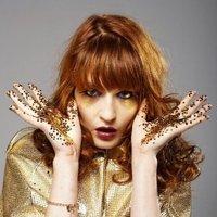 Új Florence + The Machine klip: Never Let Me Go