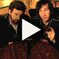 Interjú: We Are Rockstars