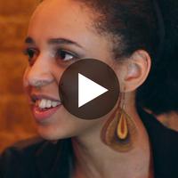 Interjú Songoro Fatimével a Song-Óráról