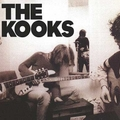Klip: The Kooks - Rosie