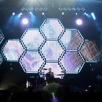 Megosztja a rajongókat a Muse új kislemeze