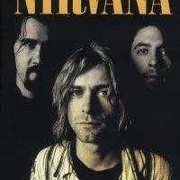 Gondolatok a Nirvanaról