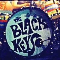 Új Black Keys klip - Little Black Submarines