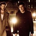 Mumford And Sons - Babel: 2012 leggyorsabban fogyó lemeze