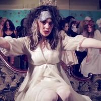 Új Kate Nash klip - Fri-End