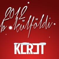Az év legjobb külföldi lemezei