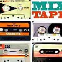 Mixtape #1 - A szerkesztők listája