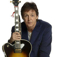 Sir Paul McCartney ma 70 éves!