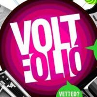 Kiosztották a VOLTFólió díjakat!