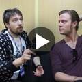 Mando Diao interjú