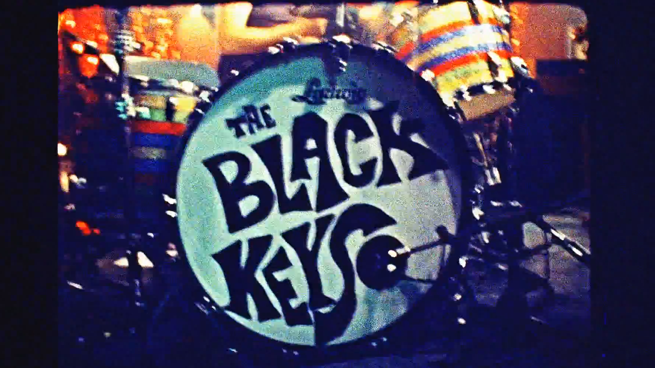 black keys_1.png