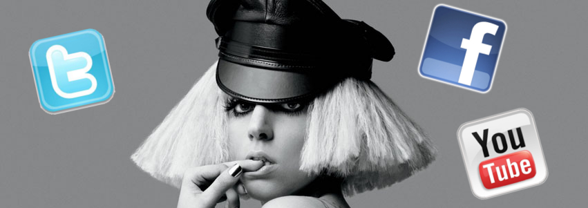 lady-gaga-facebook-cover.jpg
