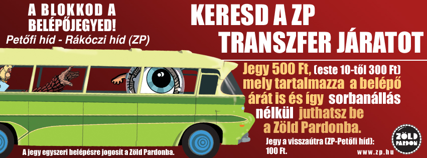 busz (2).jpg