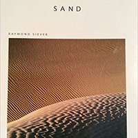 Sand (Scientific American Library) Free Download
